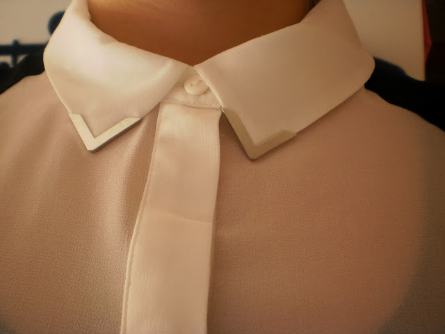 Outfit: Boyfriend- Issue