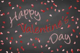 Tips voor valentijsdag