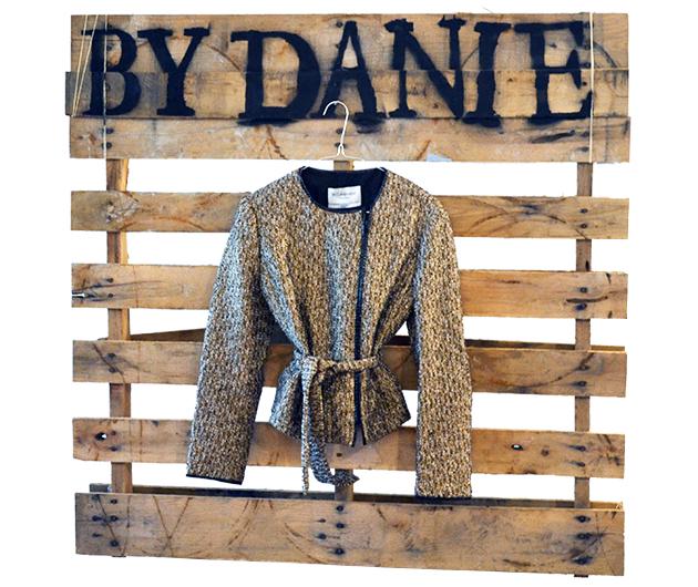 ByDanie Designer Vintage Shop