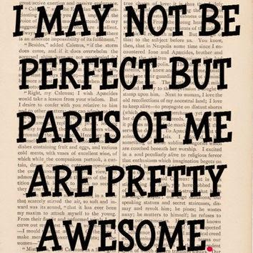 Hoe perfectionistisch ben jij ?