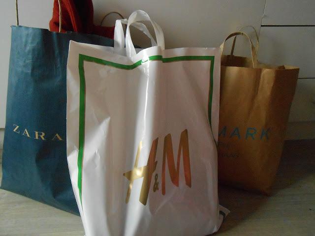 Shoplog | Den Haag