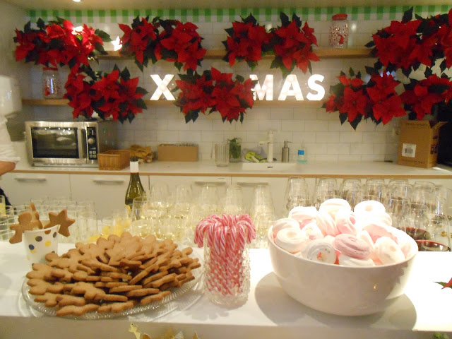 Hema Kerstevent 2017