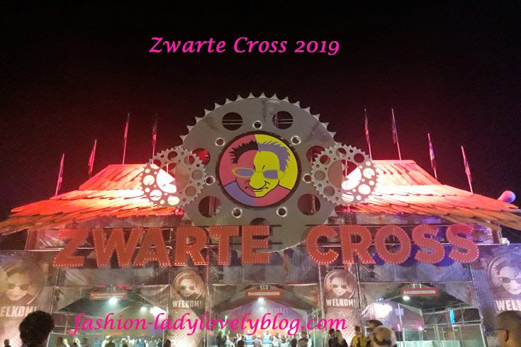 Zwarte Cross 2019