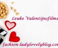 Leuke Valentijnsfilms voor Valentijnsdag