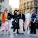 Streetstyle Milan Fashion Week A/W 2019-2020