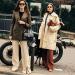 Streetstyle Paris Fashion Week A/W 2019-2020